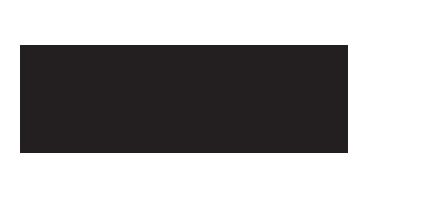 BENNO_logo