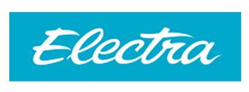 electra_logo_2